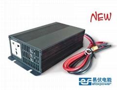 太阳能光伏储能电池