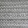 embossed spunlace nonwoven cloth