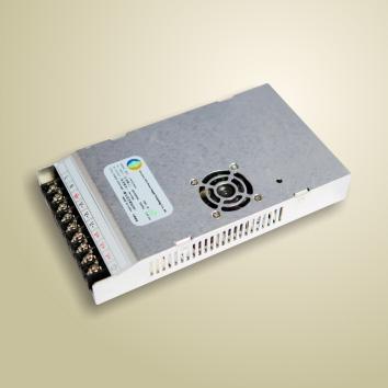 P5室內全彩壓鑄鋁LED顯示屏箱體尺寸480X480  3