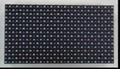 P10戶外全彩LED顯示屏 4