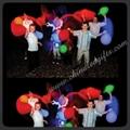 cheap balloons 5
