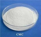 Carboxy Methyl Cellulose CMC