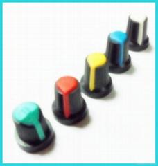 A2系列旋鈕
