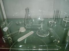 化學實驗室用石英儀器