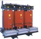 出售京湖電器干式變壓器 1