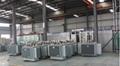 广州出售油浸式变压器
