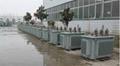黑龙江出售油浸式变压器