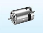 8B7直流电机 电动工具马达 微型直流电机