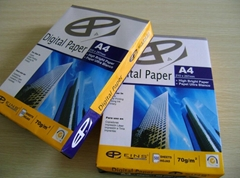 wholesale copy paper