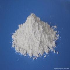99.999% Zinc Oxide (ZnO)