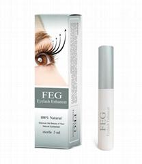 most popular eyelash growth liquid