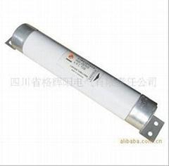 3.6KV高压熔断器