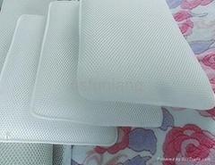 防菌透气3D记忆保健枕