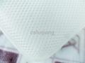 防菌透氣3D記憶保健枕 3
