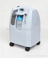 OxyBreath Mini 5 Oxygen Concentrator