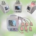 激光減肥儀(SL-1)
