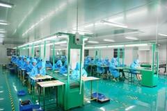 WinSun Plastic & Hardware Co.,Ltd.