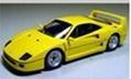 model car 2