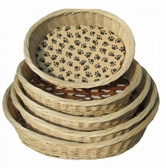 willow crafts willow baskets wicker crafts