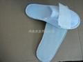一次性拖鞋 2