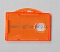 ID card holder 3