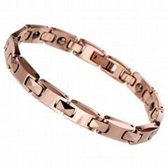 tungsten magnetic bracelets