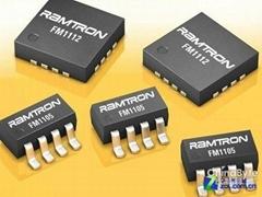 串口F-RAM存储器