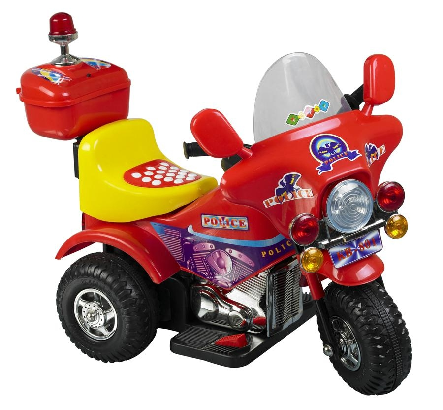 Car Toys Product : Kids ride on car kb kingbaby china manufacturer