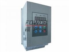 NKR1-37Z電機軟啟動器NKR1-30Z