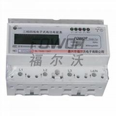 DSS6000