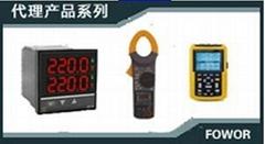 NH40-3150A/4J