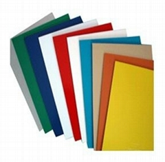 Professional Aluminum Composite Panel