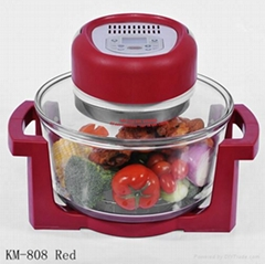 Hot! Convection Oven
