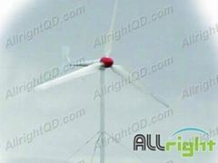 2kw wind turbine for sale