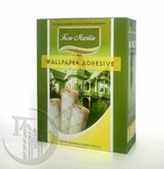 Premium Wallpaper Adhesive Powder For