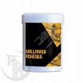 wallpaper accessories adhesive glue