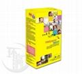 ECO Friendly Wallpaper Adhesive Powder