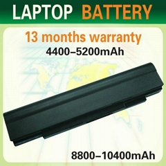 OEM laptop battery for ACER Aspire One AOD255 Series