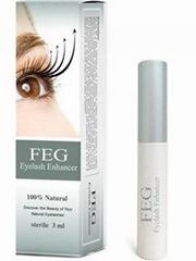 perfect  eyelash enhancer