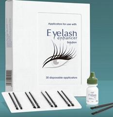newly  eyelash enhancer