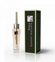 most effective eyelash growth liquid