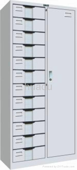 steel drawers cabinet  1
