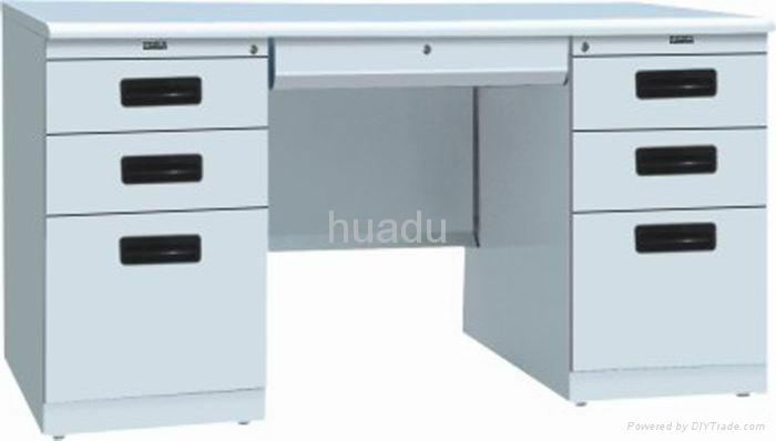 office desk,KD metal desk,fomica desk  1