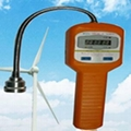 手持天然氣檢測儀RJ-300