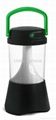 Rechargeable LED Lantern 1