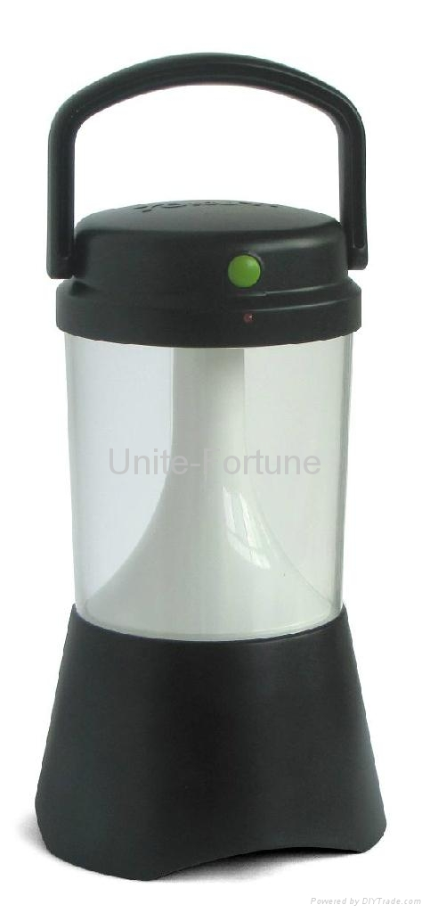 Rechargeable LED Lantern 2
