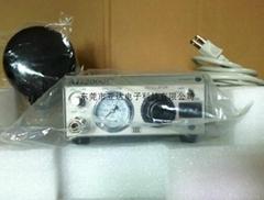 AD2000C点胶机