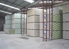 Qingdao Smalt International Trade Co.,Ltd