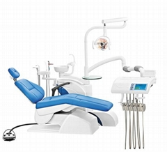 TS-TOP300 Standard Dental Chair