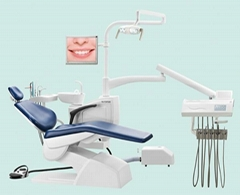 TS-TOP308 Popular Dental Unit